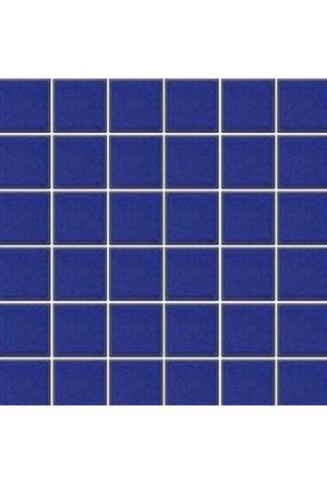 pastilha-jd4810-azul-viscaya-5x5--jatoba