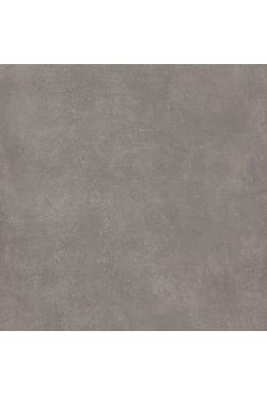 porcelanato-esmaltado-sampa-cimento-acetinado-120x120-retificado--decortiles