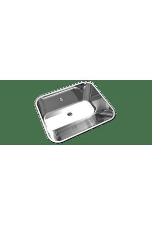 cuba-tanque-ct60--furo-de-25--600x500x285mm-escovado---mekal