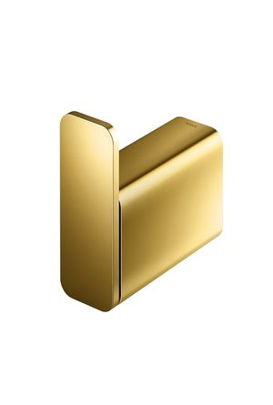 cabide-docol-flat-ouro-polido--docol