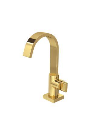torneira-de-mesa-polo-bica-alta-para-lavatorio-1198gl33-gold--deca-metais