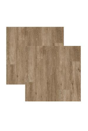 piso-vinilico--move-1824-x-12224mm-nogueira-glam--almma-design