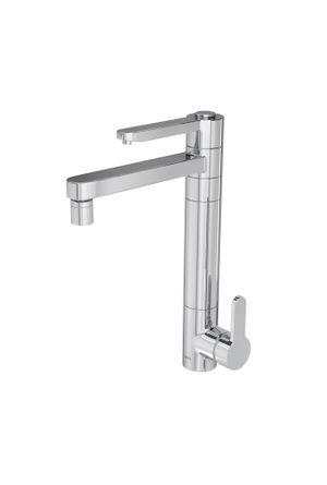 misturador-twin-click-monocomando-de-mesa-com-filtro-para-cozinha-2240cclick-cromado--deca-metais