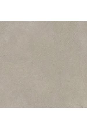 porcelanato-esmaltado-citta-be-nat-retificado-1200x1200--portinari
