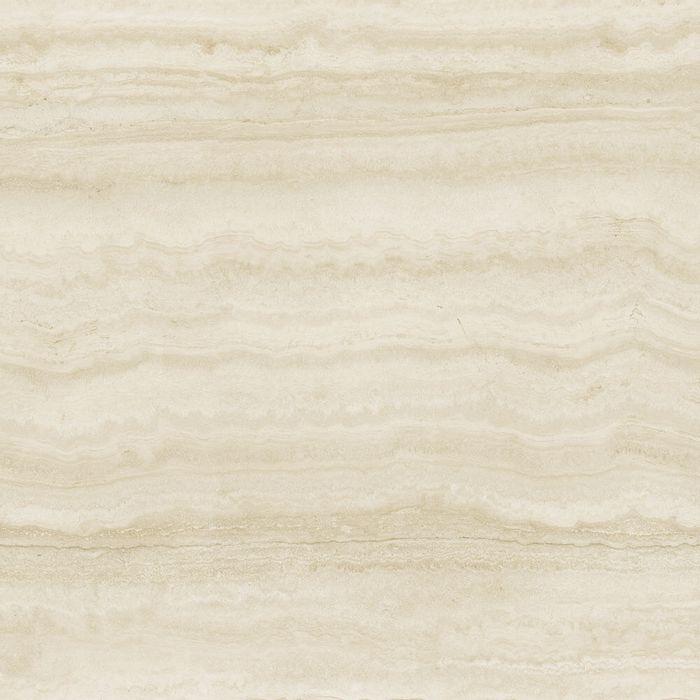 porcelanato-esmaltado-retificado-coliseu-ofw-polido-1000x1000--portinari