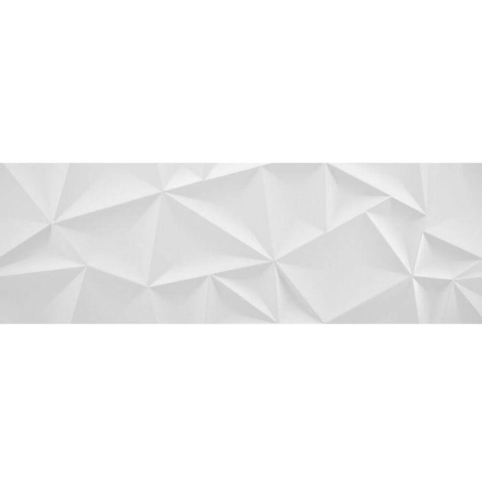 revestimento-couche-matte-retificado-291x877--portinari