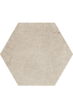 porcelanato-esmaltado-detroit-hexa-al-nat-bold-174x174--portiinari