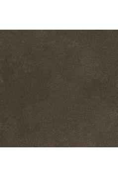 porcelanato-volcanic-hd-no-hard-esmaltado-retificado-1000x1000--portinari