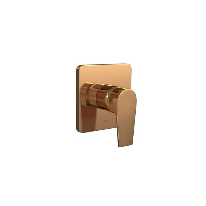 acabamento-monocomando-chuveiro-level-bpap-4993gl26churd-gold-red--deca-metais