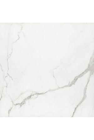 porcelanato-carrara-polido-esmaltado-retificado-120x120---decortiles