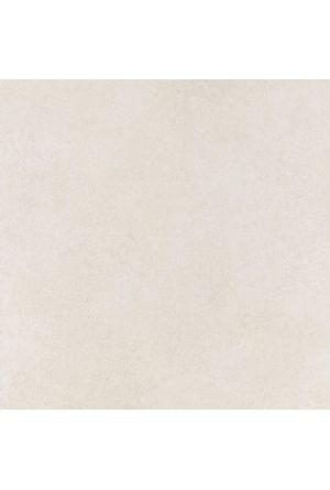 porcelanato-limestone-areia-polido-esmaltado-reticado-90x90--decortiles