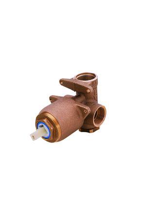 base-monocomando-chuveiro-2-mca-bpap-34-e-12-bruto-4493000--deca-metais